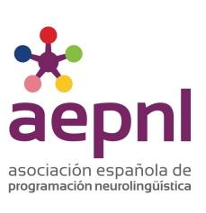 LOGO AEPNL