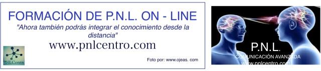 pnl online JPEG