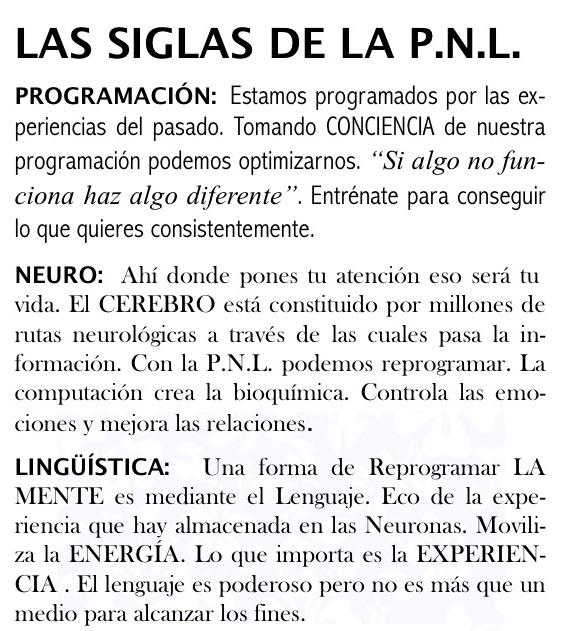 Tríptico PNL 1 Palma JULIO 2015 JPEG_2