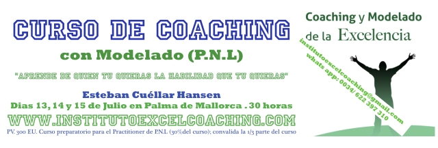 Coaching con Modelado JPEG