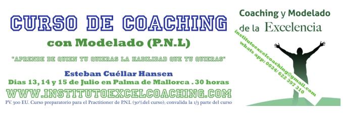 Coaching con Modelado JPEG