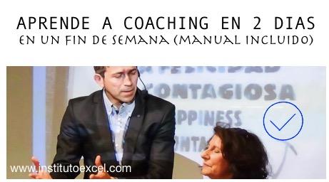 curso-de-coaching-en-2-dias-jpeg
