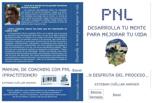edicioón revisada portada azul tmaño copi JPGE