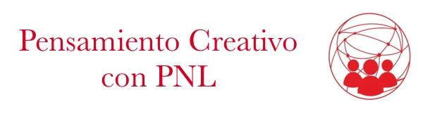 Pensamiento Creativo con PNL