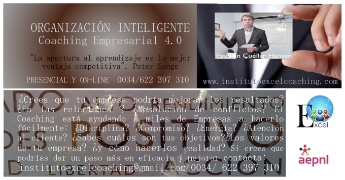 Coaching corporativo banner 3 def JPEG