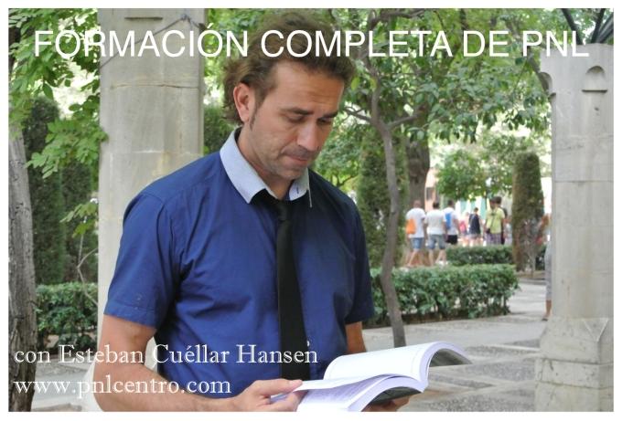 Formación completa de PNL con Esteban Cuéllar JPEG
