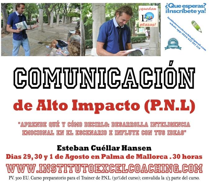 2CAI web de alto impacto banner JPEG