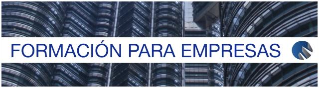 FORMACIÓN PARA EMPRESAS JPEG