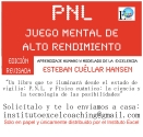 Marketing libro rojo 2015 JPEG