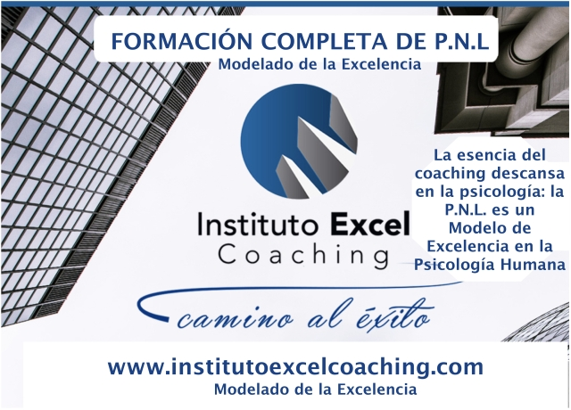 Excel coaching la esencia es la P.N.L JPEG