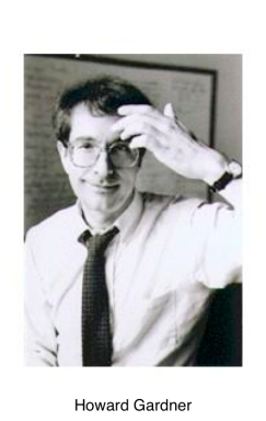 Howard Gardner jpeg