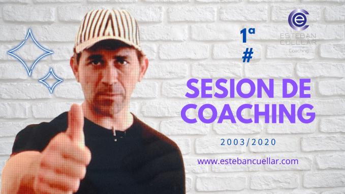 Coaching online y Presencial en Mallorca